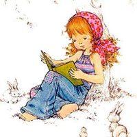 Что читать девчонкам-подросткам летом?