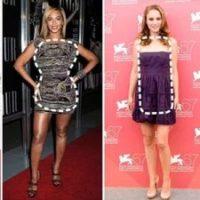 Типы фигур у женщин как подобрать одежду