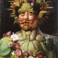 Как быть в форме весной, плюсы и минусы вегетарианства