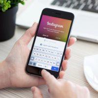 Как сделать популярным свой инстаграм