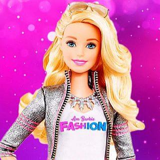 Мультфильмы про Барби