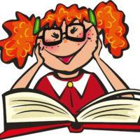 """<span class=""""title"""">Как полюбить классическую литературу</span>"""